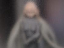 【メガホビ2015春】メガハウス「楽園追放 -Expelled from Paradise- アンジェラ・バルザック」 製作中原型が公開!