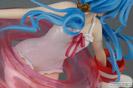 デート・ア・ライブ 四糸乃 ~スイムウェアVer.2~ プラム 画像 サンプル レビュー ワンダーフェスティバル2015[夏] 14