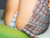 【トレフェス有明13】様々なディーラーブースの様子51「世界龍」「造形処御陀仏庵」「夢祭工房」「びけっと・ふぇんす!」ブース特集
