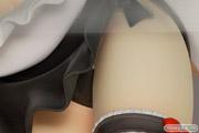 シャイニング・ハーツ ローナ 水着Ver. アルター 画像 サンプル レビュー フィギュア 鉄森七方 メガホビEXPO 2015 Spring 12
