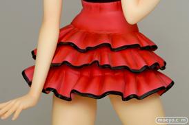 Fate/EXTRA CCC セイバー ワンピースver. アルファマックス 画像 サンプル レビュー フィギュア 真辺菜月 35