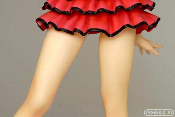 Fate/EXTRA CCC セイバー ワンピースver. アルファマックス 画像 サンプル レビュー フィギュア 真辺菜月 36