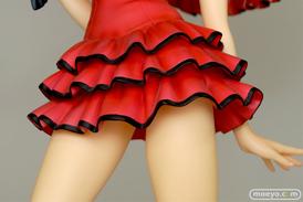 Fate/EXTRA CCC セイバー ワンピースver. アルファマックス 画像 サンプル レビュー フィギュア 真辺菜月 37