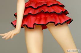 Fate/EXTRA CCC セイバー ワンピースver. アルファマックス 画像 サンプル レビュー フィギュア 真辺菜月 38