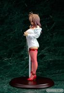 LOVERS -恋に落ちたら…- 河合理恵 純血ver. Q-six 画像 サンプル レビュー フィギュア アダルト エロ ぷっし。 28