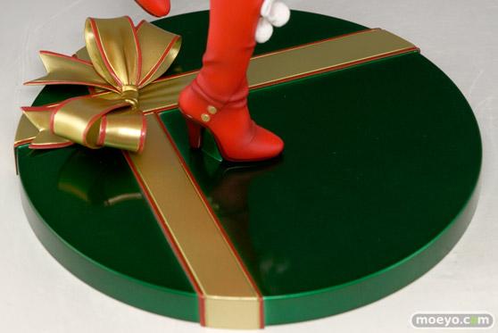 T2アート☆ガールズ 聖夜の贈りもの ノエル・シャ・ノワール スカイチューブ 画像 サンプル レビュー フィギュア エロ アダルト モロ キャストオフ サンタ 製品版 EGG 20
