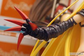 To LOVEる-とらぶる- ダークネス 金色の闇 -トランス・ダークネス- アクアマリン 画像 サンプル レビュー フィギュア アビラ ボークスホビー天国 09