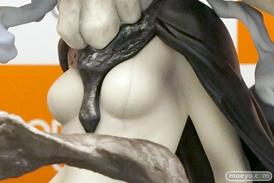 グッドスマイルカンパニー 艦隊これくしょん -艦これ- 空母ヲ級 フィギュア 画像 石長櫻子 08