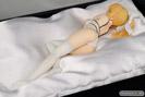 ランジェリースタイル Fate/stay night セイバー・リリィ ウェーブ 画像 サンプル レビュー フィギュア むささびYU子 08