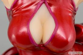 TEKKEN美少女 アンナ・ウィリアムズ コトブキヤ 画像 サンプル レビュー フィギュア ホガリー 16