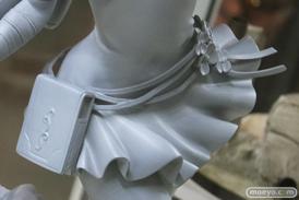 ゴッドイーター2 レイジバースト リビィ・コレット グッドスマイルカンパニー 画像 サンプル レビュー フィギュア ゴッドイーターフェス2015 12