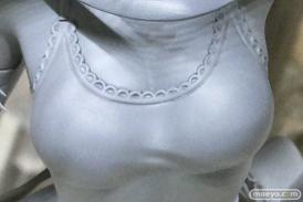 ゴッドイーター2 レイジバースト リビィ・コレット グッドスマイルカンパニー 画像 サンプル レビュー フィギュア ゴッドイーターフェス2015 17