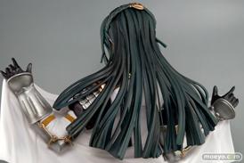 百機夜行 北条綾子 ダイキ工業 画像 サンプル レビュー フィギュア Vispo エロ アダルト モロ  18