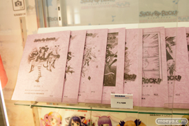 「SHOW BY ROCK!!」秋葉原でミュージアムですぞ!!in GAMERS 画像 サンプル レビュー フィギュア 等身大フィギュア 18