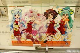 「SHOW BY ROCK!!」秋葉原でミュージアムですぞ!!in GAMERS 画像 サンプル レビュー フィギュア 等身大フィギュア 24
