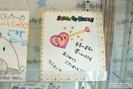 「SHOW BY ROCK!!」秋葉原でミュージアムですぞ!!in GAMERS 画像 サンプル レビュー フィギュア 等身大フィギュア 27