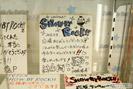 「SHOW BY ROCK!!」秋葉原でミュージアムですぞ!!in GAMERS 画像 サンプル レビュー フィギュア 等身大フィギュア 28