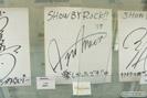 「SHOW BY ROCK!!」秋葉原でミュージアムですぞ!!in GAMERS 画像 サンプル レビュー フィギュア 等身大フィギュア 44