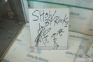 「SHOW BY ROCK!!」秋葉原でミュージアムですぞ!!in GAMERS 画像 サンプル レビュー フィギュア 等身大フィギュア 56