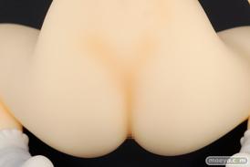 TECH GIAN カバーイラスト 奥山輝恵 ダイキ工業 画像 サンプル レビュー フィギュア 蔦風 徒子 36
