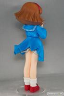 吾妻ひでお美少女フィギュアコレクション ななこ ブルーVer. フルコック 画像 サンプル レビュー フィギュア 八海 05