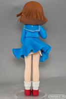吾妻ひでお美少女フィギュアコレクション ななこ ブルーVer. フルコック 画像 サンプル レビュー フィギュア 八海 06