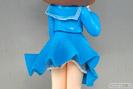 吾妻ひでお美少女フィギュアコレクション ななこ ブルーVer. フルコック 画像 サンプル レビュー フィギュア 八海 15