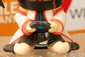 ねんどろいど Hi☆sCoool! セハガール セガサターン フリーイング 画像 サンプル レビュー フィギュア 児玉洋平 06