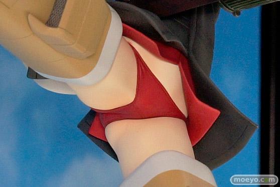 ストライクウィッチーズ劇場版 マルチナ・クレスピ アルター 画像 サンプル レビュー フィギュア DUTCH 09