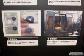 日本刀×侍箸展示イベント「日本刀と侍箸の世界展」 04