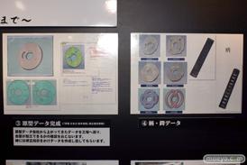 日本刀×侍箸展示イベント「日本刀と侍箸の世界展」 05