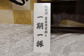 日本刀×侍箸展示イベント「日本刀と侍箸の世界展」 25