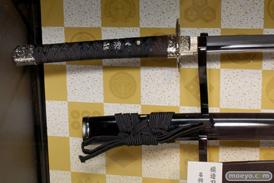 日本刀×侍箸展示イベント「日本刀と侍箸の世界展」 27