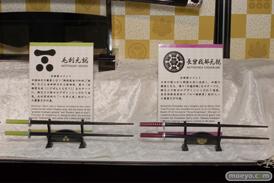 日本刀×侍箸展示イベント「日本刀と侍箸の世界展」 39
