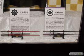 日本刀×侍箸展示イベント「日本刀と侍箸の世界展」 41
