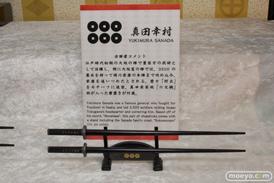 日本刀×侍箸展示イベント「日本刀と侍箸の世界展」 50