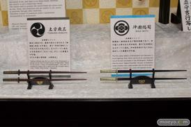 日本刀×侍箸展示イベント「日本刀と侍箸の世界展」 52