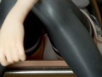 コトブキヤ新作フィギュア「やはり俺の青春ラブコメはまちがっている。続 雪ノ下雪乃」 彩色サンプルがコトブキヤ秋葉原館で展示!