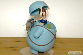 普通の女子校生が【ろこどる】やってみた。 三ヶ月ゆい ファット・カンパニー 画像 サンプル レビュー フィギュア iTANDi ドラゴンクラフト 04