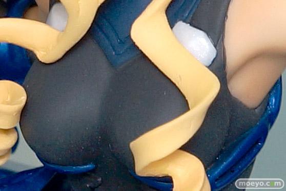 IS <インフィニット・ストラトス> ブルー・ティアーズ セシリア・オルコット あみあみ 画像 サンプル レビュー フィギュア めーん 21