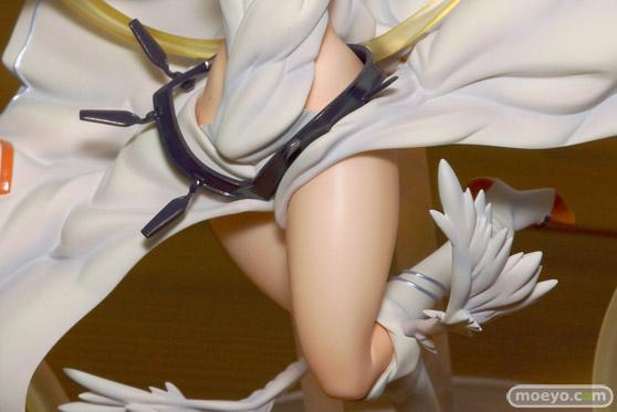selector infected WIXOSS 太陽の巫女 タマヨリヒメ マックスファクトリー 画像 サンプル レビュー フィギュア シャイニングウィザード@沢近 14