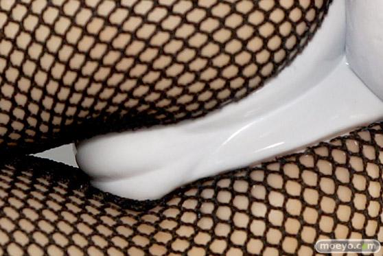 ToHeart2 XRATED 久寿川ささら ホワイトバニーVer. オルカトイズ 画像 サンプル レビュー 尻 ポロリ おっぱい 乳首 生乳 キャストオフ 製品版 31
