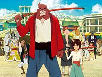 細田守監督最新作「バケモノの子」の大ヒットを支えた、 卓越した