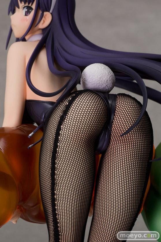 グリザイアの果実 榊由美子 オーキッドシード 画像 サンプル レビュー フィギュア みんへる 08