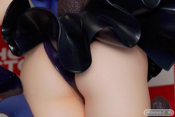2015夏ホビーメーカー合同商品展示会 画像 サンプル レビュー フィギュア ホビーストック マックスファクトリー 中二病でも恋がしたい!戀 小鳥遊六花 バニーver. なかやまん 11