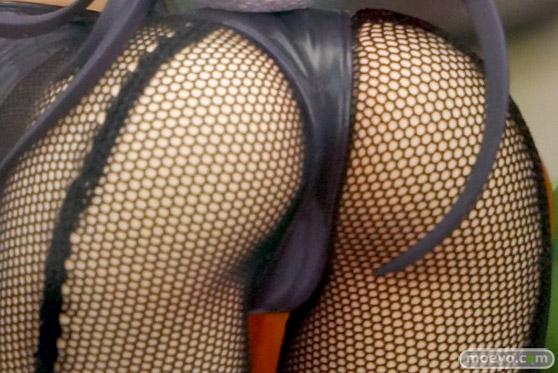 グリザイアの果実 榊由美子 オーキッドシード 画像 サンプル レビュー フィギュア みんへる ボークスホビー天国 展示09
