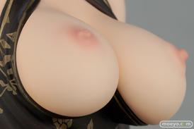 コミック阿吽2013年10月号 冬月茉莉 スカイチューブ 画像 サンプル レビュー HIRO 製品版 38