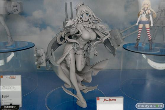 ワンダーフェスティバル 2015[夏] 画像 サンプル レビュー フィギュア マックスファクトリー 艦隊これくしょん-艦これ- 愛宕 01