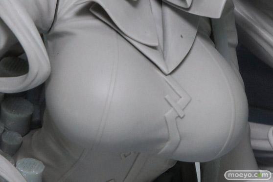 ワンダーフェスティバル 2015[夏] 画像 サンプル レビュー フィギュア マックスファクトリー 艦隊これくしょん-艦これ- 愛宕 09