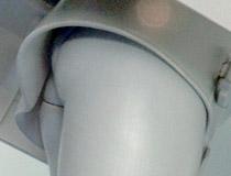【2015夏合同展示会】マックスファクトリー「艦隊これくしょん-艦これ- Z1」 新作フィギュア原型画像レビュー